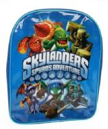 Skylanders Spyro's Adventure Backpack Basic